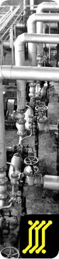 Syscom 02 - Automatizari Industriale
